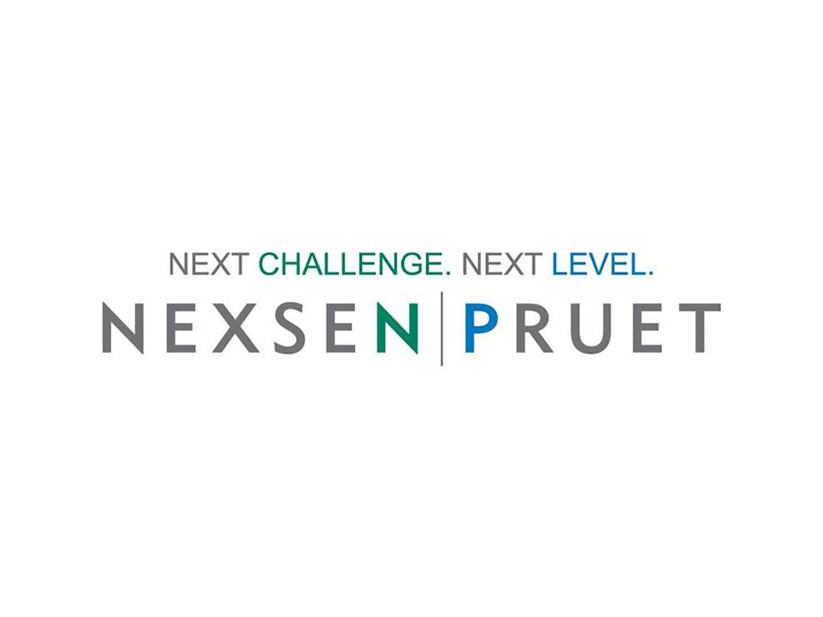 Nexsen Pruet, PLLC