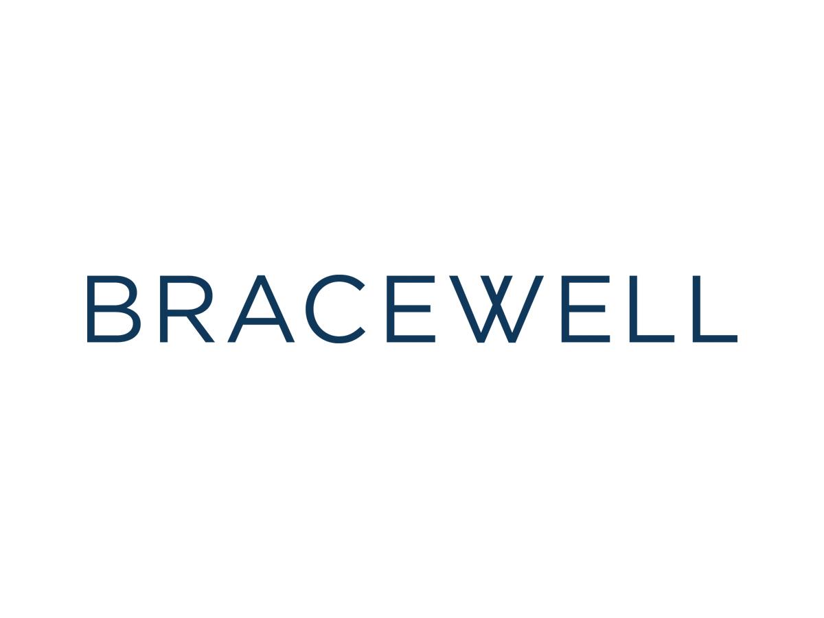 Bracewell LLP