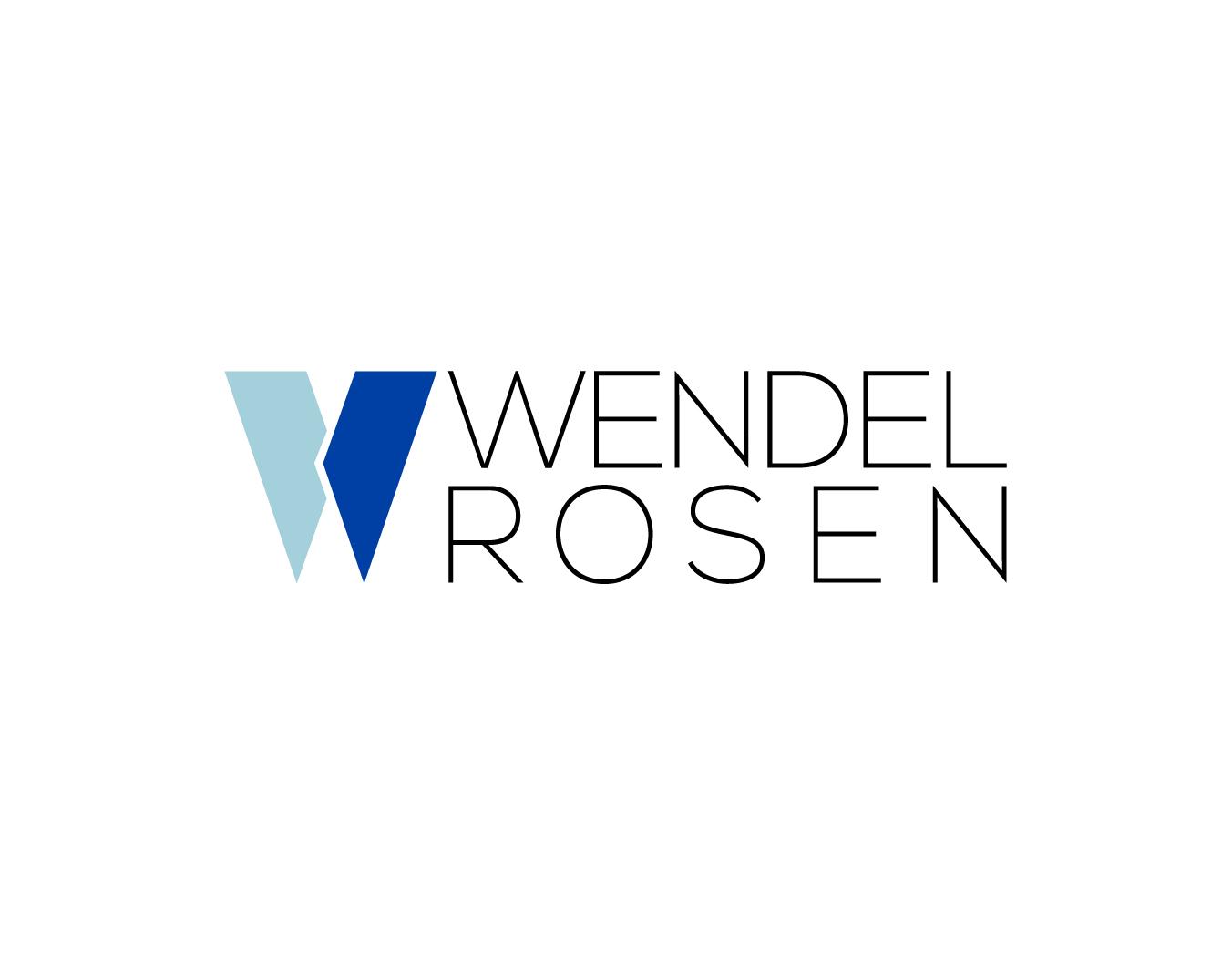 Wendel Rosen LLP