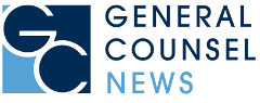General Counsel News