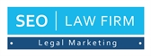 SEO | Law Firm