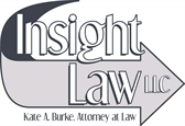 Insight Law, LLC