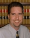 Darrin Mish, Tampa Tax Attorney