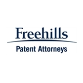 Freehills Patent Attorneys