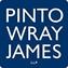 Pinto Wray James LLP