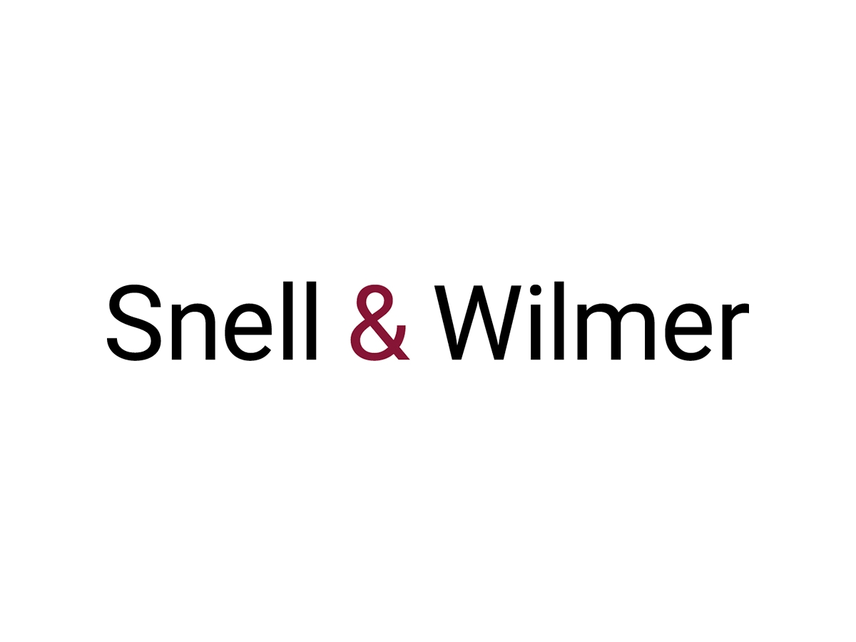 Cooperative Federalism and the Clean Water Act: The States Finally Get their Due - JD Supra
