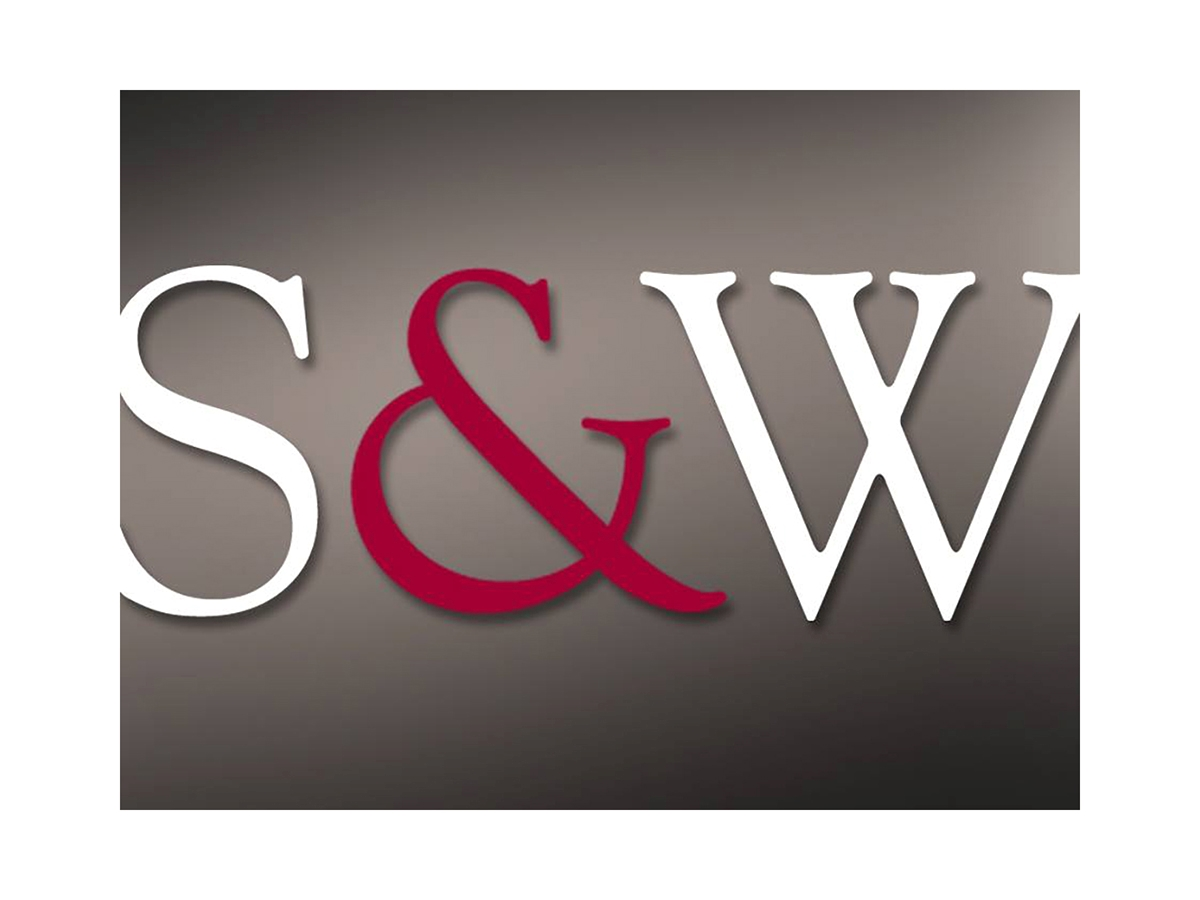 Ransomware Attacks on ePHI May Be a Data Breach Under HIPAA | Snell & Wilmer - JDSupra