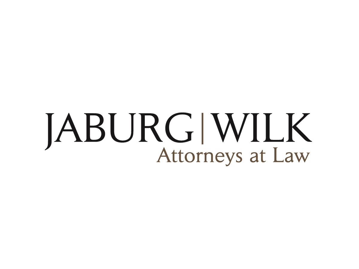 Can Your HOA Say No to VRBO? | JD Supra