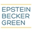 Epstein Becker & Green, P.C.