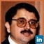 Vinay  Talwar