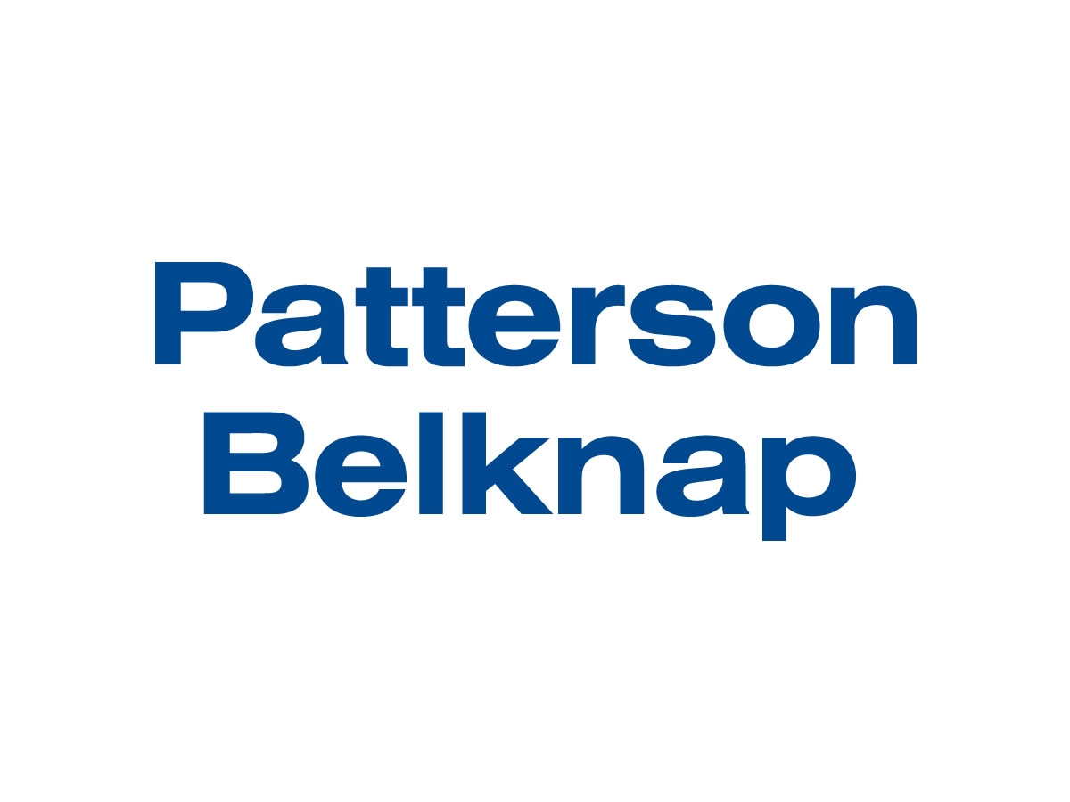 Author Info for Patterson Belknap Webb & Tyler LLP | JD Supra