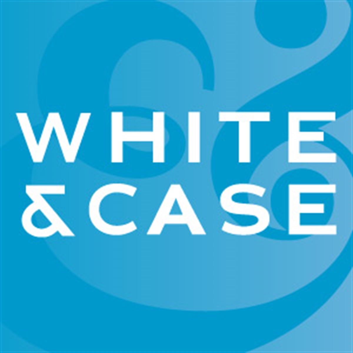 How fintech deals are reshaping financial services | White & Case LLP - JDSupra