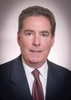 James R.  Malone, Jr.