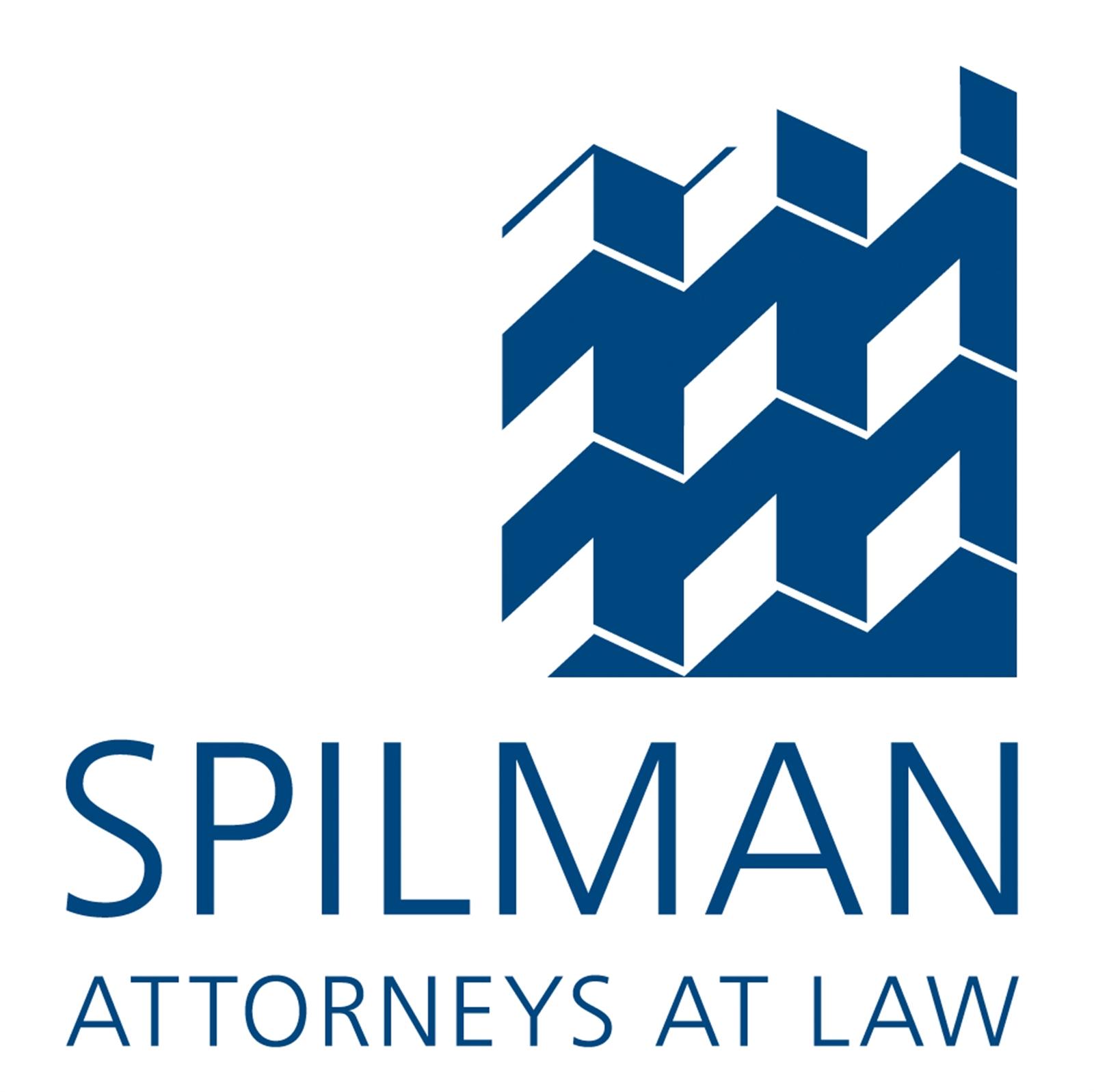 news supreme court decisions lawsuitsaspx