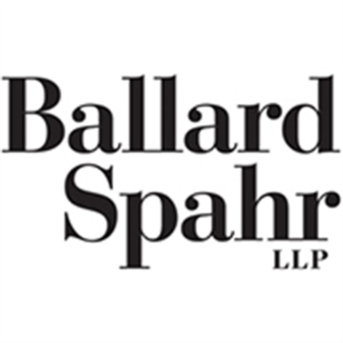 OSHA Issues Final Rules for Online Posting of Injury and Illness Data, Discouraging Retaliation | Ballard Spahr LLP - JDSupra