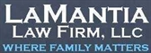 LaMantia Law Firm LLC