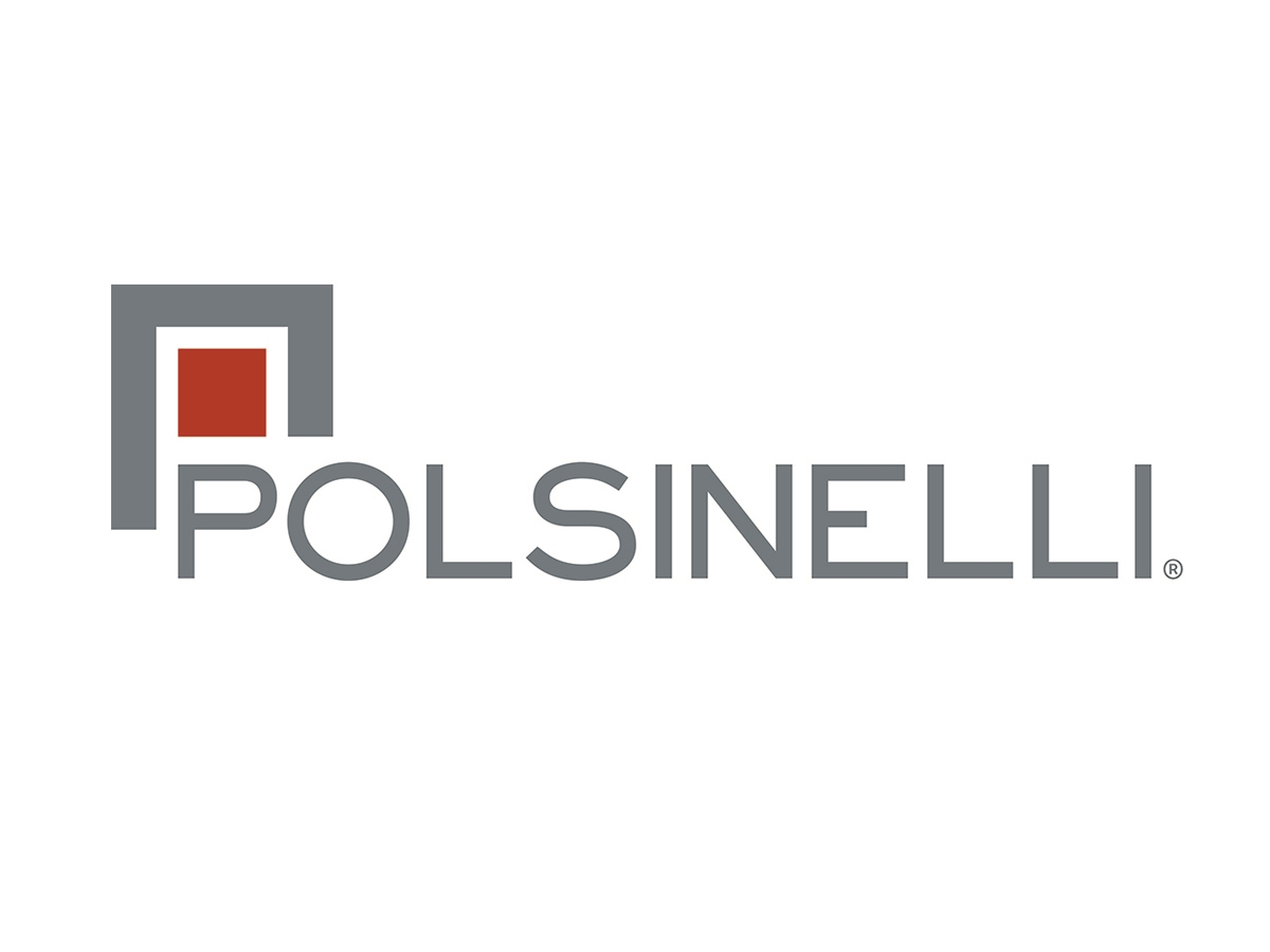 Polsinelli Podcasts: Cloud Computing, From Cybersecurity to Confidentiality Issues