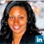 Celeste Bondon at PCT Law Group, PLLC