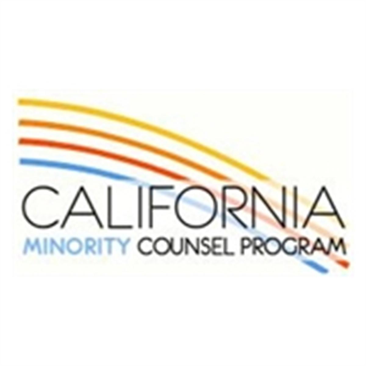 Discrimination In California Business Establishments The Unruh Act