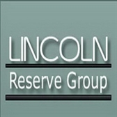 Lincoln Reserve Group