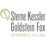 Patent Litigation and the Proposed Innovation Act of 2013