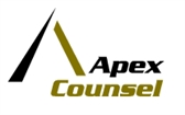 Apex Counsel, LLC