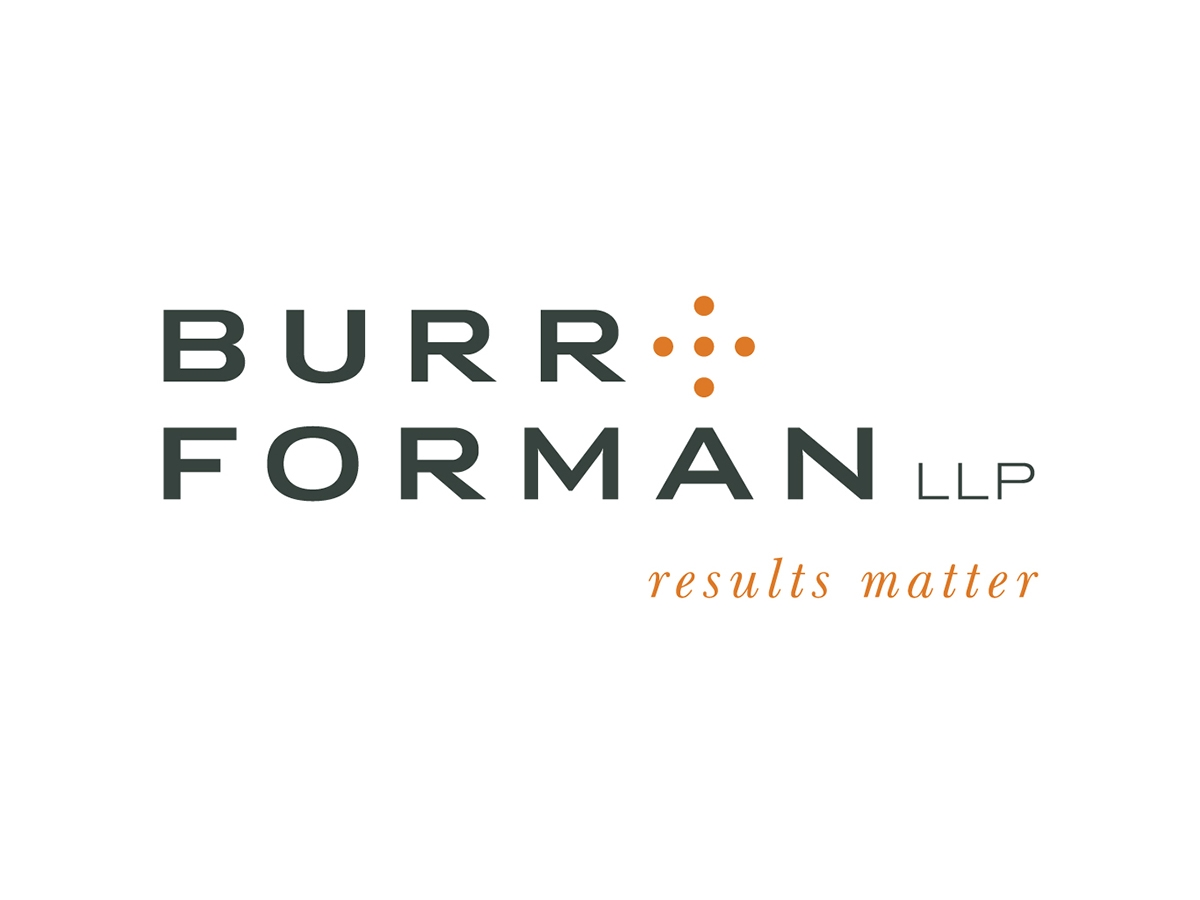 The Window for Tariff Exclusion Applications is Closing | Burr