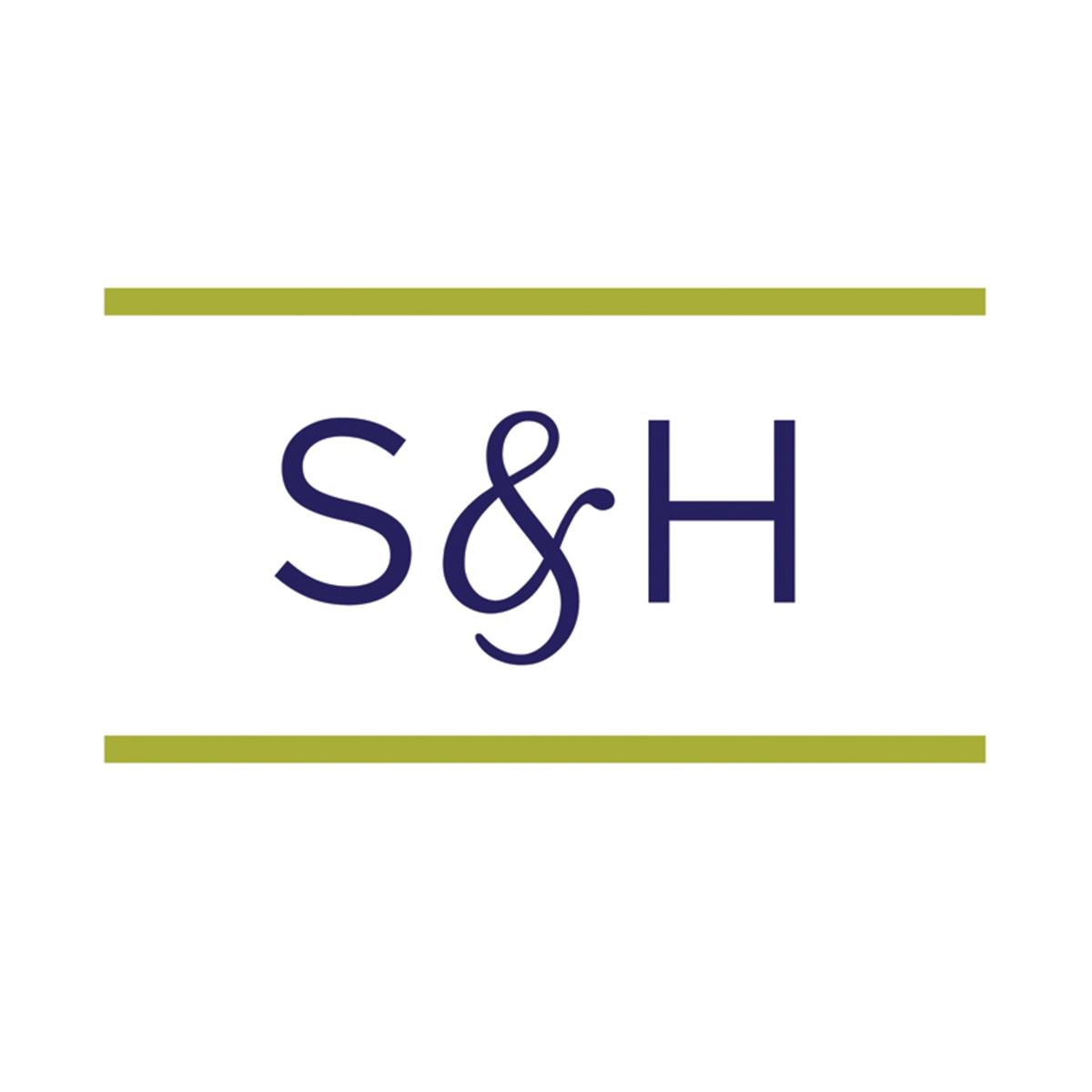 OSHA Update: OSHA's New Anti-Discrimination Requirements – What Every Human Resource Professional Needs to Know | Sherman & Howard L.L.C. - JDSupra