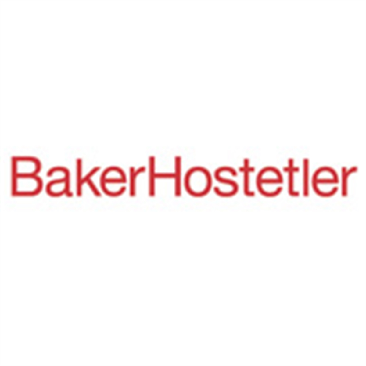 FCC Wades Back Into Data Privacy and Security for ISPs With Revised Privacy Proposal | BakerHostetler - JDSupra