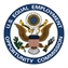 U.S. Equal Employment Opportunity Commission (EEOC)