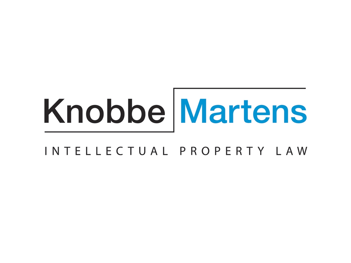 Federal Circuit Finds Claims Directed to Encoding and Decoding Image Data Patent-Ineligible | JD Supra