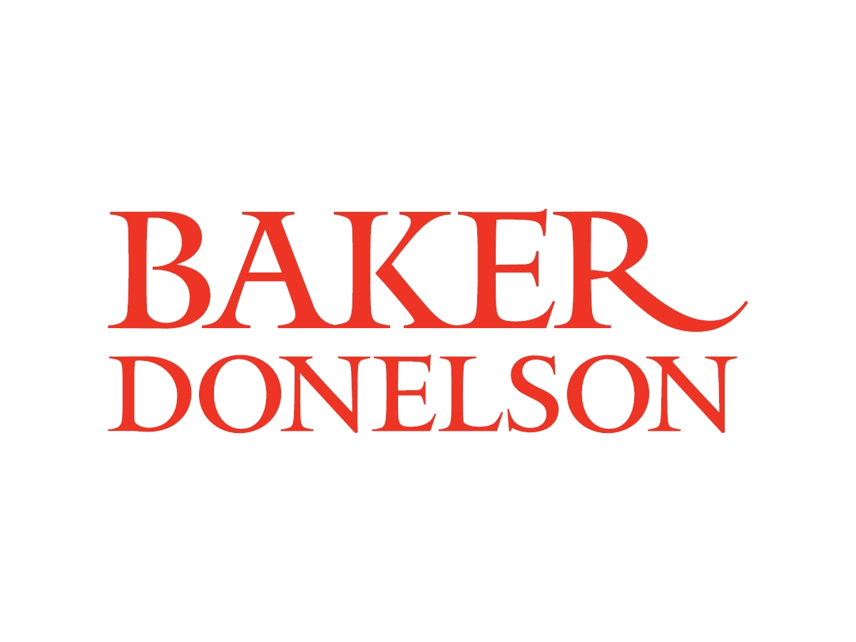 Author Info for Baker Donelson | JD Supra