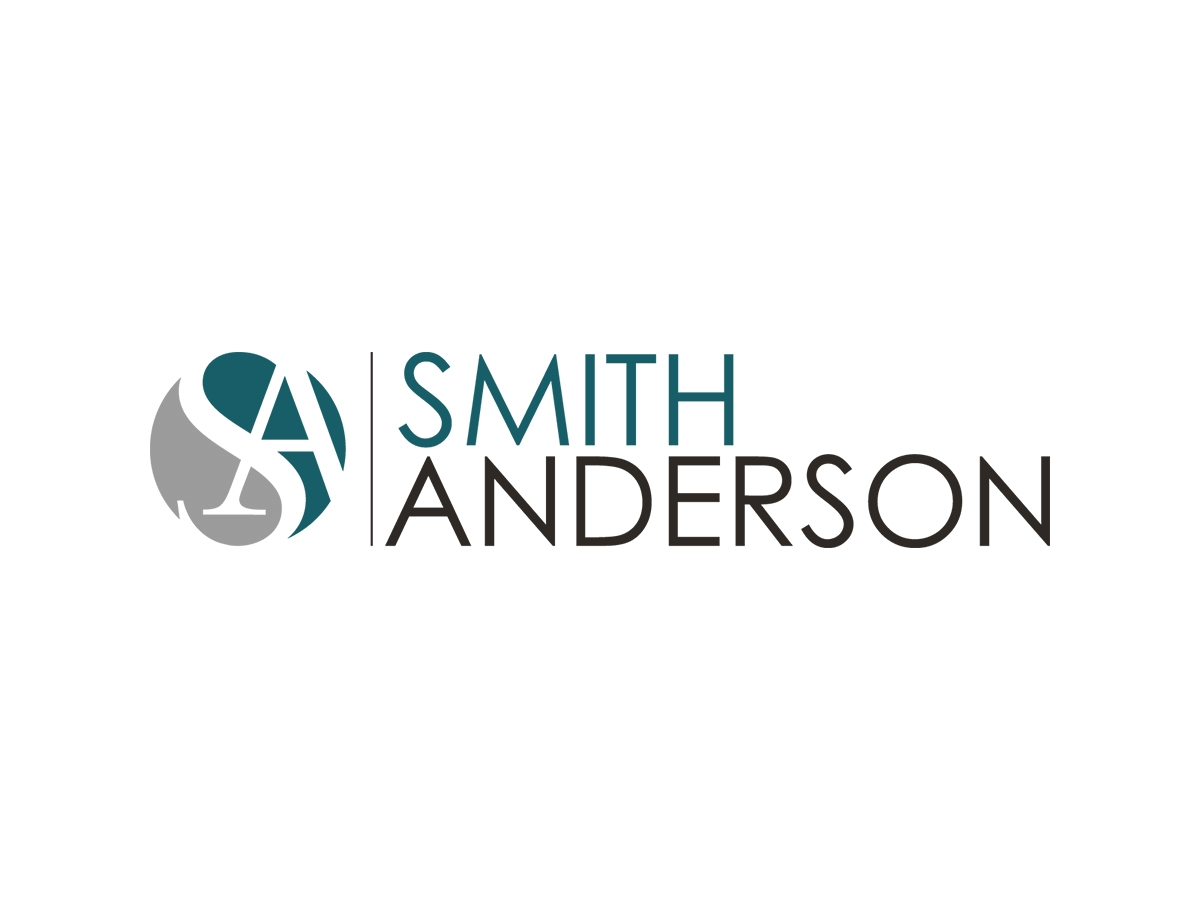 OSHA Issues Final Electronic Recordkeeping Rule for Injuries | Smith Anderson - JDSupra