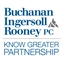 Buchanan Ingersoll & Rooney PC