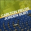 Carlton Fields Jorden Burt
