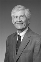 Richard Lionberger