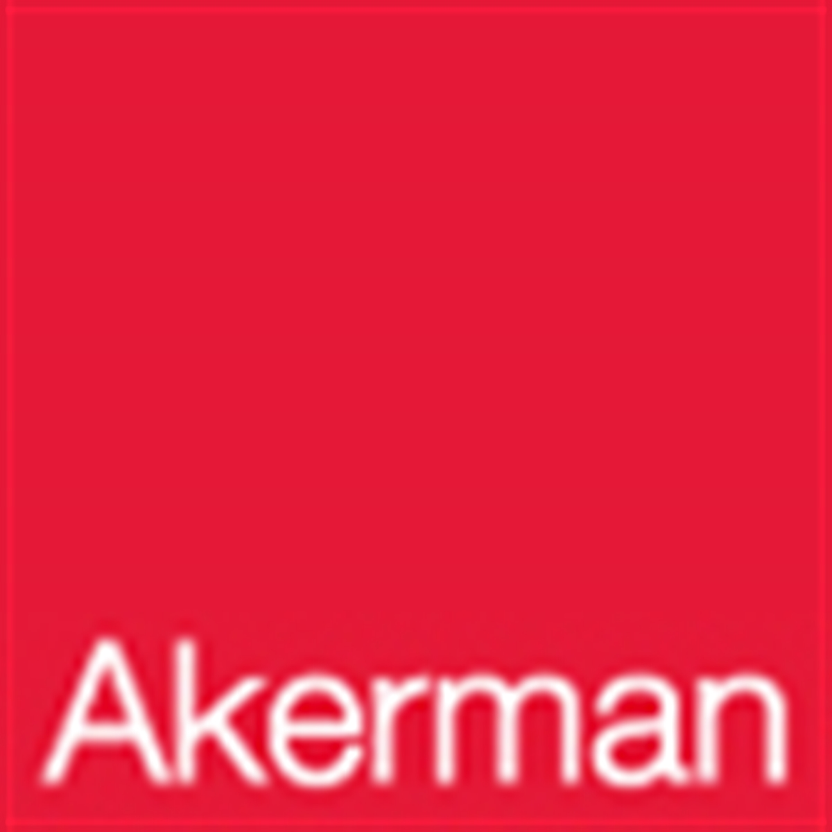 Moving Workplace Injury and Safety Reporting Into the Digital Age: Electronic Reporting Requirements For OSHA Data  | Akerman LLP - HR Defense - JDSupra