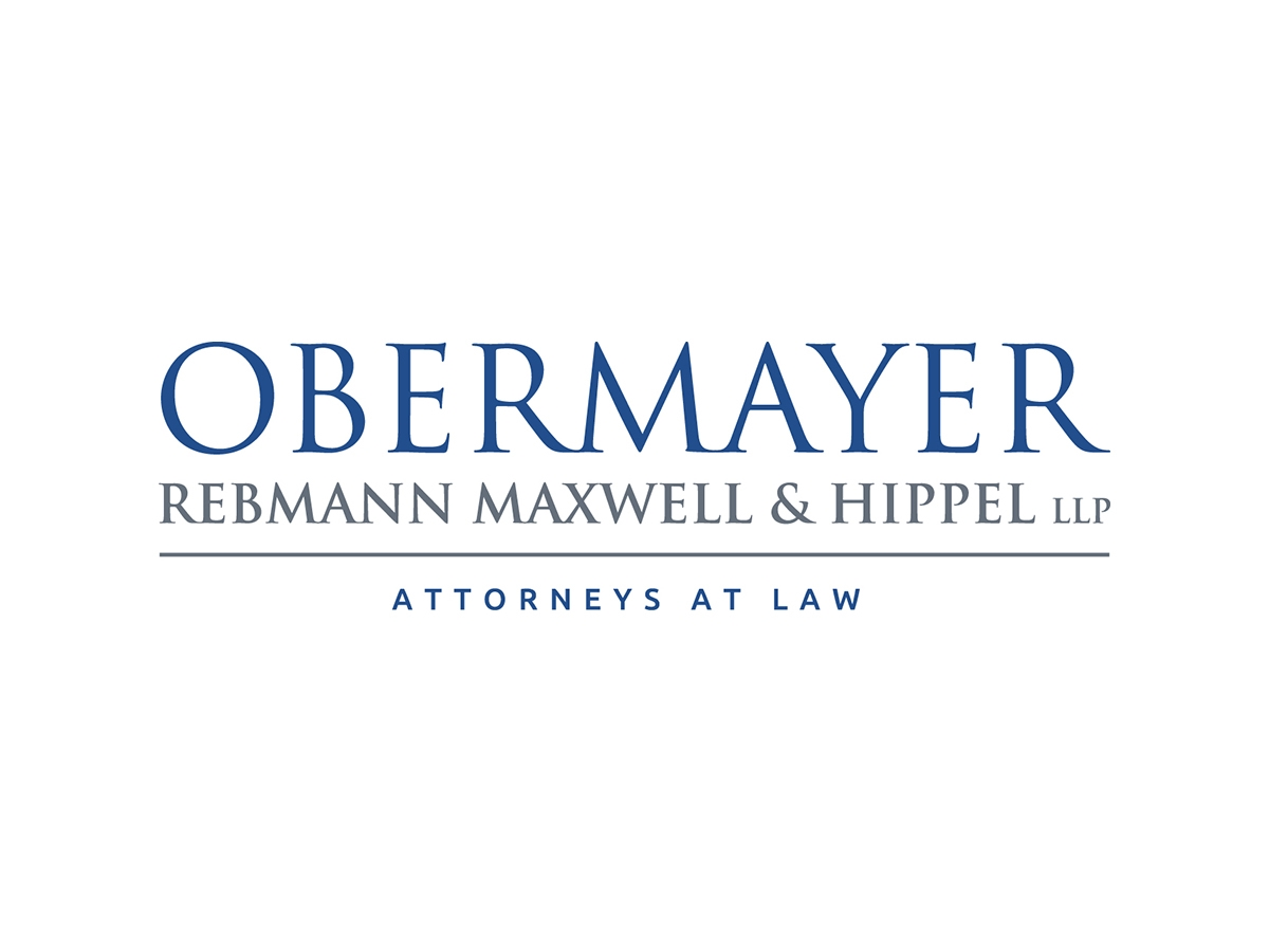 New Federal Workplace Safety Rules Announced May 11 | Obermayer Rebmann Maxwell & Hippel LLP - JDSupra