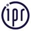 Infinite Public Relations (IPR)