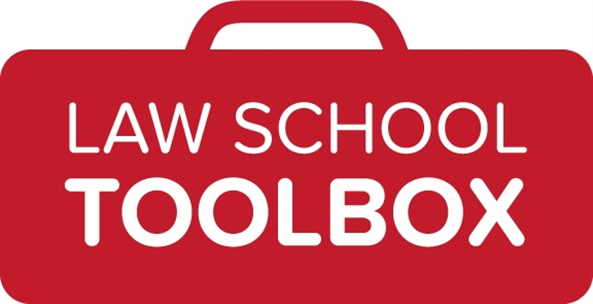 Bar Exam Toolbox Podcast Episode 59: The California