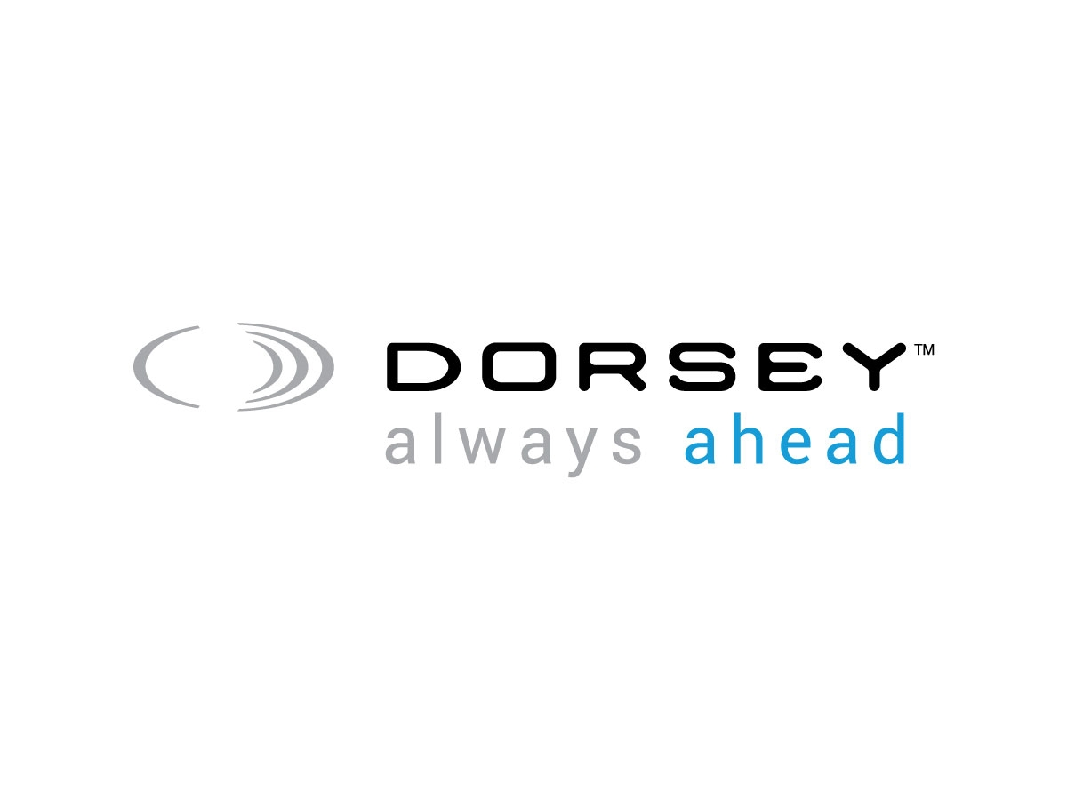 This Week In Securities Litigation Dorsey Whitney Llp Jdsupra