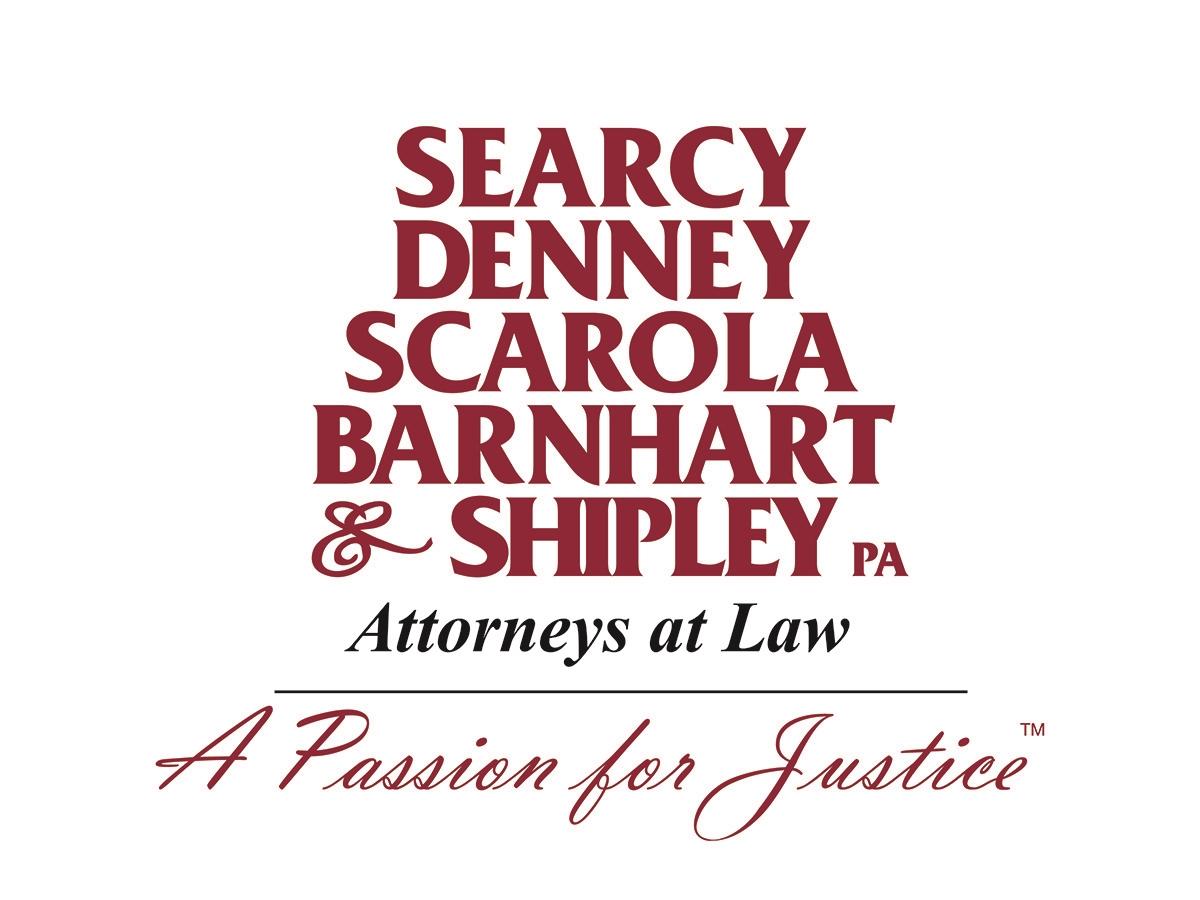 United States Judicial Panel on Multidistrict Litigation