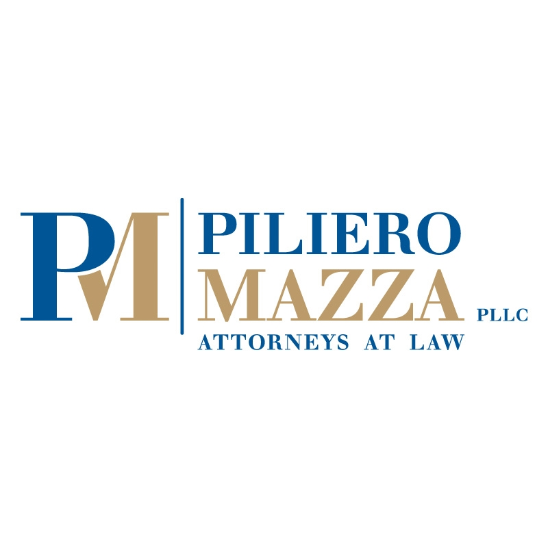 Image result for pilieromazza