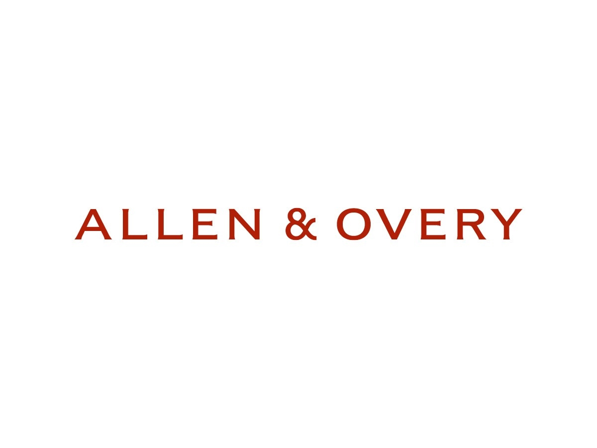 Allen overys weekly update on key regulatory topics 13 july 19 allen overys weekly update on key regulatory topics 13 july 19 july 2018 allen overy llp jdsupra spiritdancerdesigns Image collections
