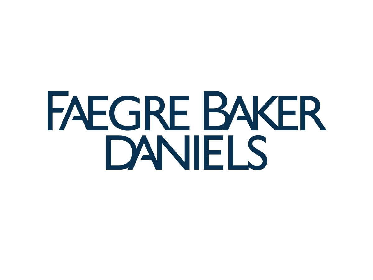 NLRB Finds Health Care Employer Unlawfully Removed Union Flyers and Prohibited Employees From Wearing Union Insignia | JD Supra