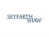 Seyfarth Shaw