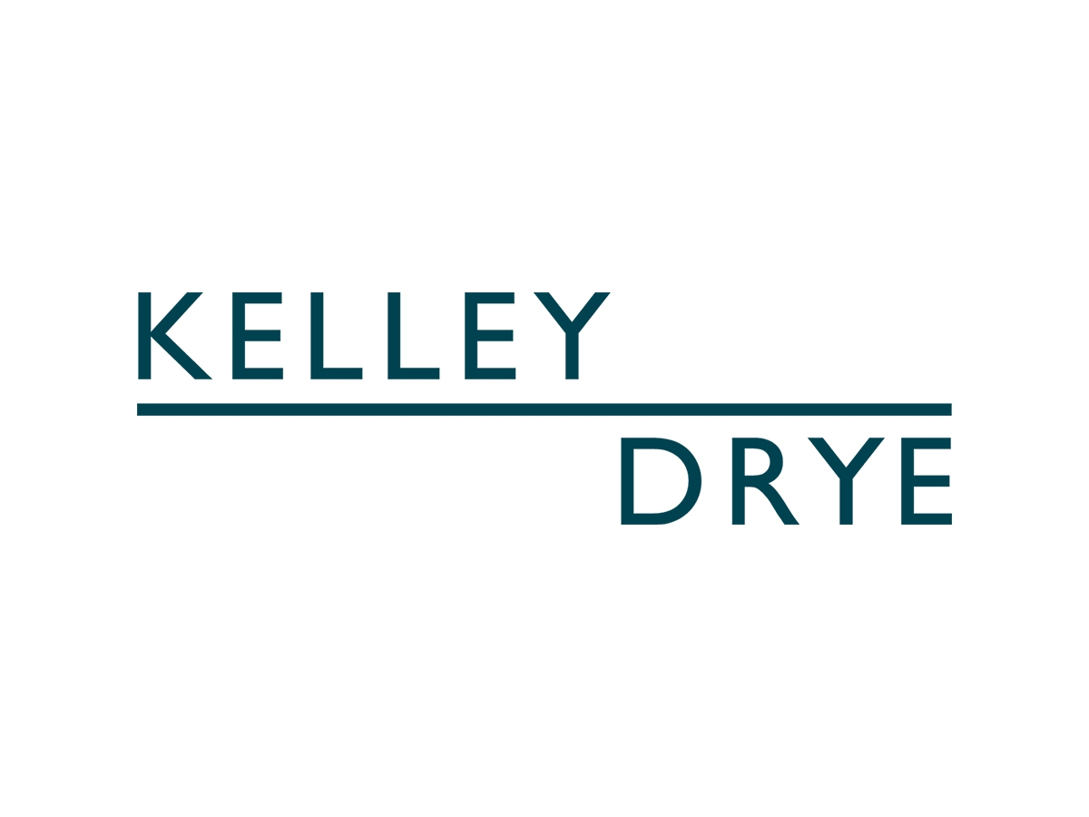 New OSHA Recordkeeping and Reporting Requirements to Take Effect August 2016 | Kelley Drye & Warren LLP - JDSupra