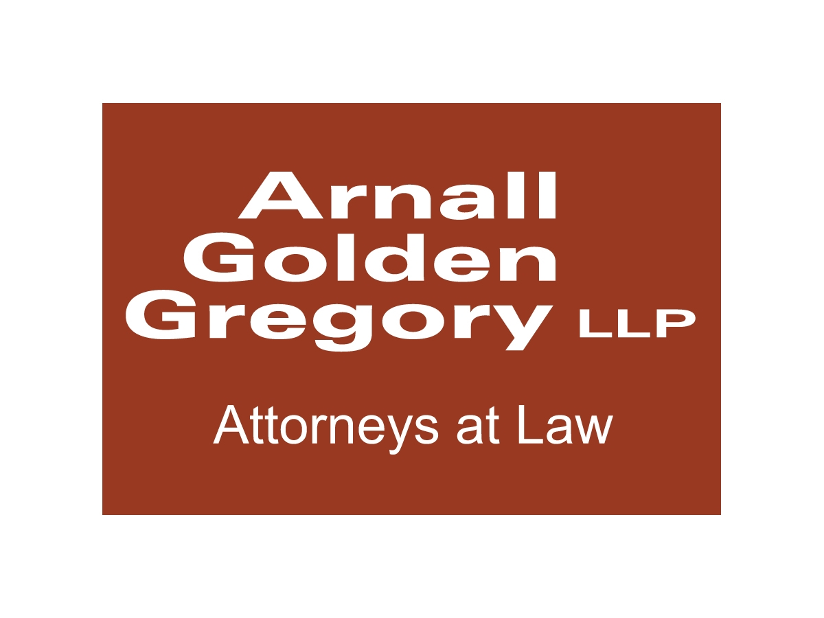 OCR Issues New Guidance on Ransomware and HIPAA | Arnall Golden Gregory LLP - JDSupra