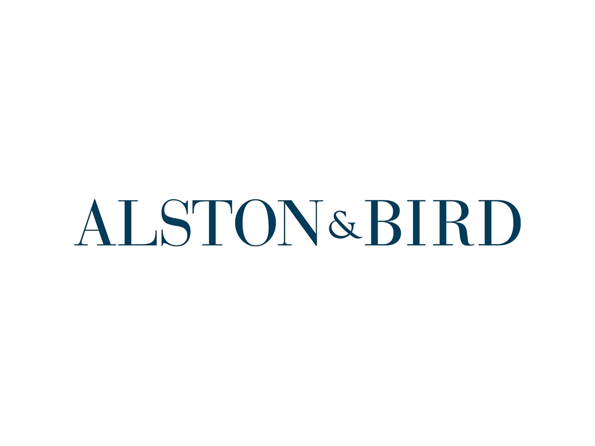 OSHA Plans for Public Disclosure of Employer Illness and Injury Statistics  | Alston & Bird - JDSupra