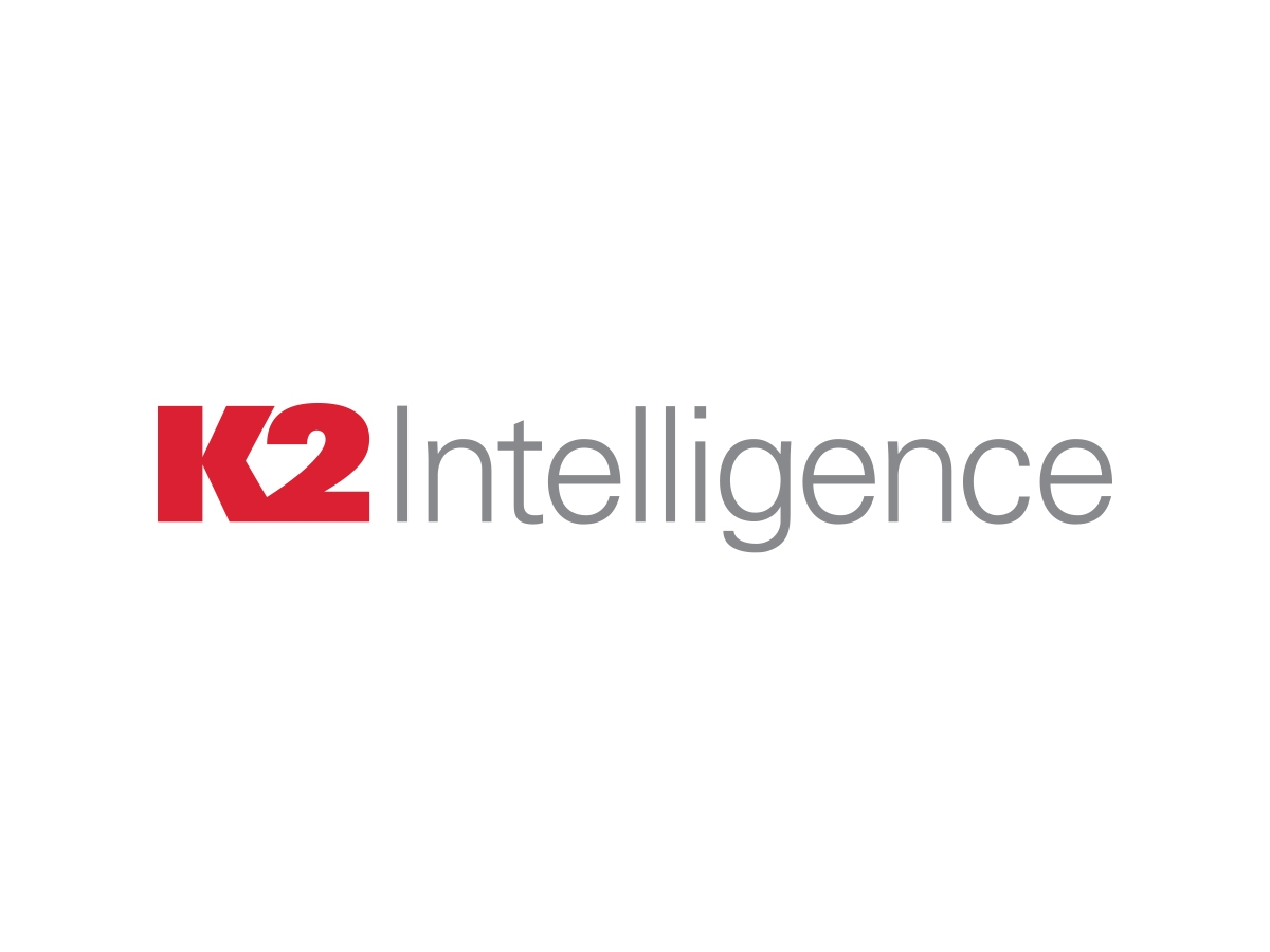 Understanding the DNS Attacks: Convenience v Security | K2 Intelligence - Investigations · Compliance Solutions · Cyber Defense - JDSupra